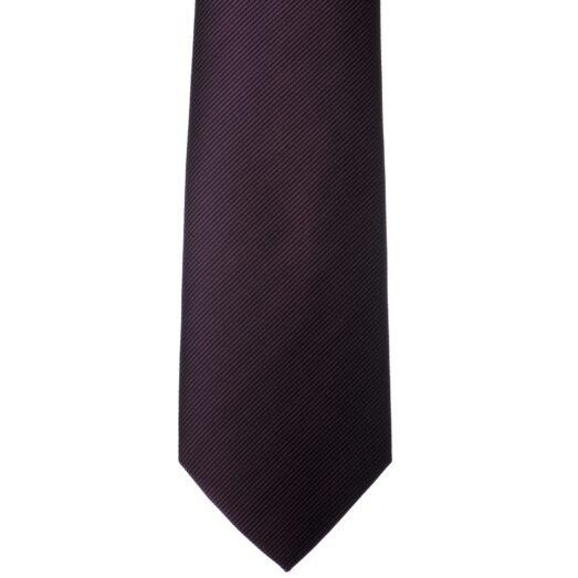 Barna nyakkendő